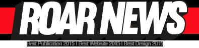 Roar-News-masthead-May-20154-2