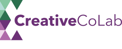 CREATIVE CO LAB